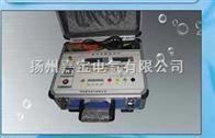 ZGY-2A变压器直阻快速测试仪