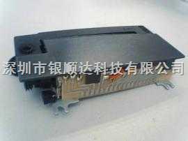 POS/小票打印内置针式打印机芯EPSON M-192