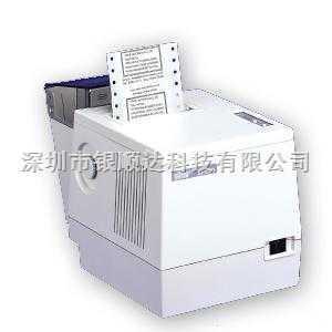 高速公路收费打印机/路桥收费打印机SP320/SP322