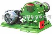 上海廣州蘇州圓盤粉碎機