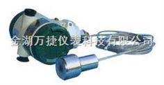 导气式液位变送器