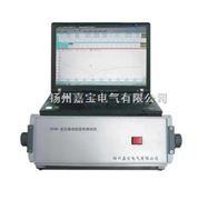 JB-RX2000绕组变形测试仪