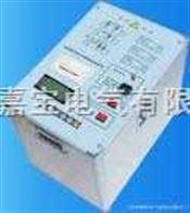 JB-8000异频抗干扰介质损耗仪