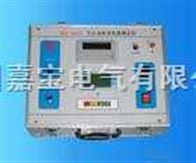 JB-6850L全自動電容電感測試儀