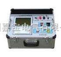 JB-6850L電容電感測試儀