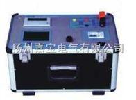 JB-08全自动互感器特性综合测试仪