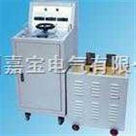 DDL4000A大电流发生器