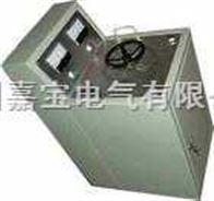 SLQ-826000A升流器