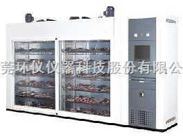 LED驱动电源老化柜 充电器老化柜 汽车电子负载老化柜找环仪仪器