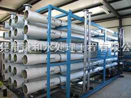 湖北食品饮料行业纯水设备、湖南化工行业纯水设备