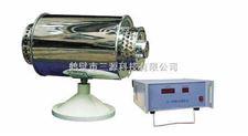 HR-4A 微機灰熔點測定儀