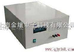 程控高压直流电源