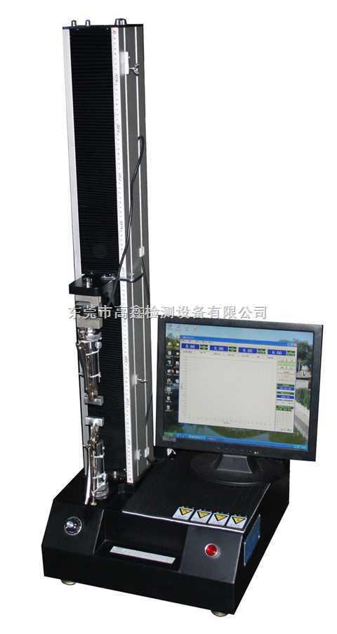 电脑式伺服系统拉力测试仪