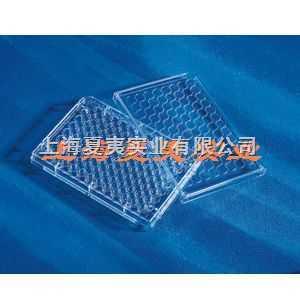 美国康宁Corning细胞培养板