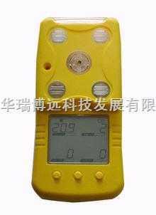 瓦斯氣體檢測儀