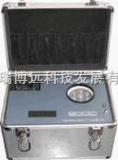 CM-05A型多功能水質測定儀