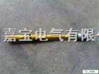 GDY-II高压验电器