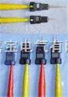 GDY-II10KV高压验电器
