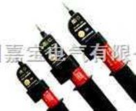 GDY-II35KV高压验电器