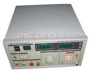 DF2670A通用交流耐压测试仪
