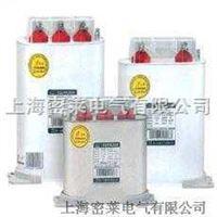 電力電容器/BKMJ0.4-30-3/