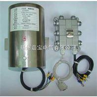 ETCR2800非接觸式接地電阻在線檢測儀