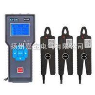 ETCR4500三相数字相位电流表