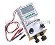 智能精密数字压力计、精密数字压电流表