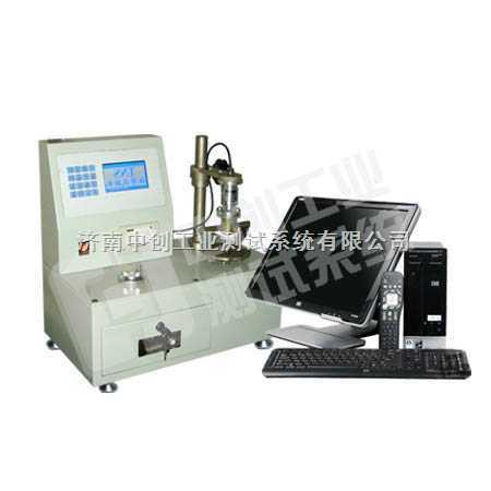 双数显扭转试验机-微机控制扭转试验机,数显材料扭转测试仪,电子扭转检测仪