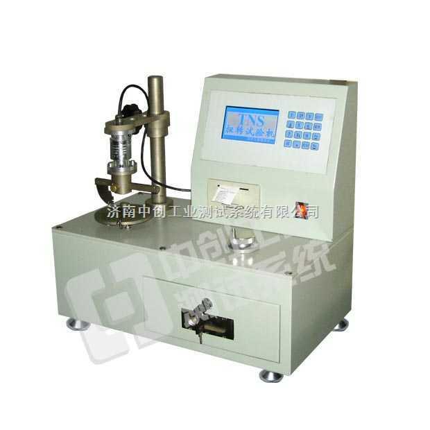 数显扭转试验机-台式材料扭转试验机,立式扭转测试仪,电子扭转检测仪