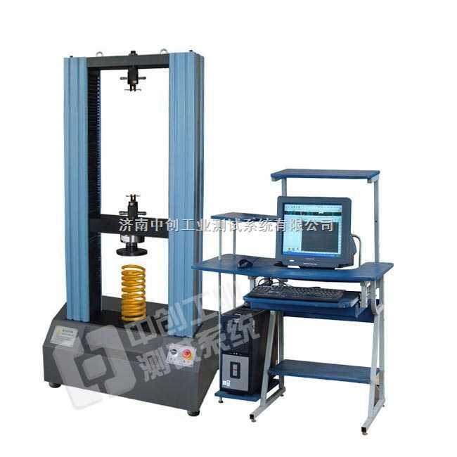 万能材料试验机-微机控制门式万能试验机,电子万能测试仪,数显全自动万能拉力机