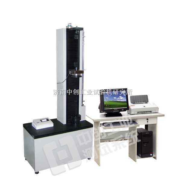 YDS-A,YDS-W-小型压力试验机价格、手动压力检测设备、济南压力试验机专业生产厂家、压力机