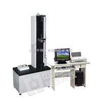 小型压力试验机价格、手动压力检测设备、济南压力试验机专业生产厂家、压力机