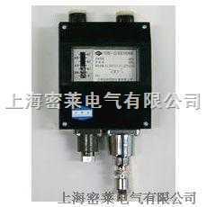 压力控制器/YWK-50-C/