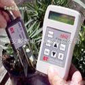 北京陜西WET土壤三參數速測儀