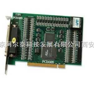 PCI1020