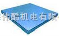 [《滁州衡器厂直销》滁州电子地磅§电子磅秤&电子汽车衡]
