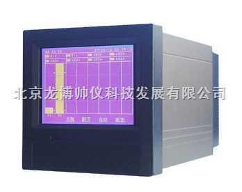 JLY-C28LT 单色无纸记录仪