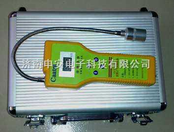 CA-2100H天然气检测仪