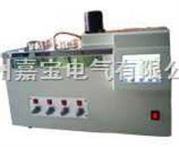 JB103型多功能恒温水浴