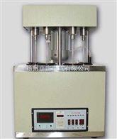 JBXS2000型多功能锈蚀测定仪