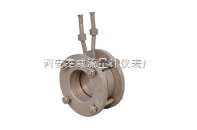 DN15-1000-DN15-1000标准孔板,标准孔板 西安秦威流量计仪表厂