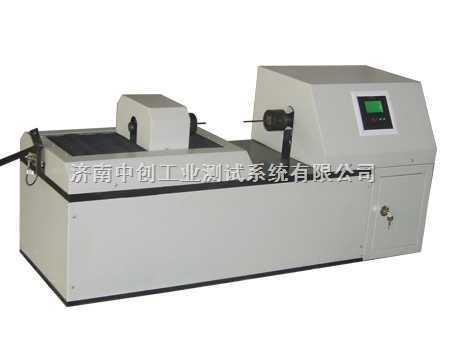 生产线材扭转试验机-非金属线材扭转测试仪,电子扭转检测仪,数显扭转试验机