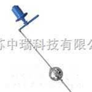 HR-UQK-03型浮球液位控制器