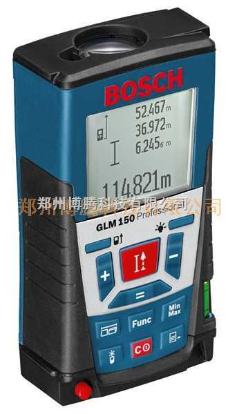 GLM150-激光測距儀