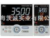 横河UT35A/32A数字调节器 EJA变送器 横河流量计