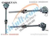WZP2-230 装配式双支铂热电阻