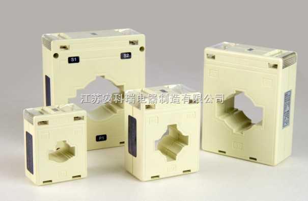 电流互感器AKH-0.66I型