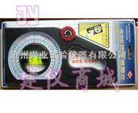 JZC-B2多功能坡度测量仪,万向坡度尺,多功能坡度尺