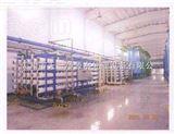 工業超純水設備 /天津水處理